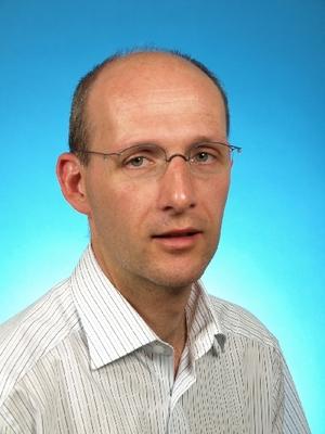 Neurologe, Psychiater & Psychotherapeut Wiesbaden Dr. Matthias Kilburg - neu-jpg